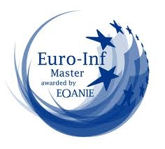 EUROINF