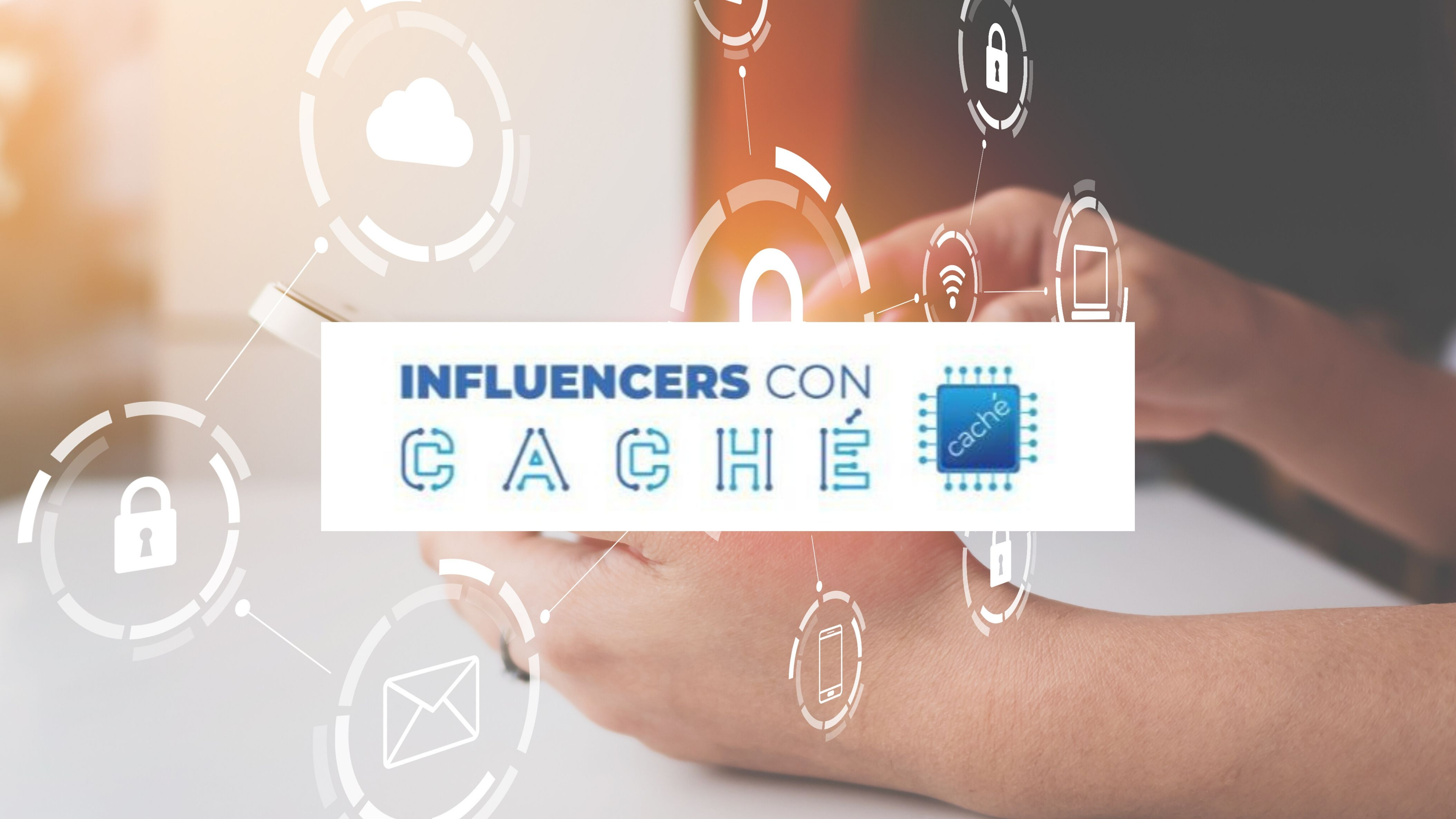 cciii influencers