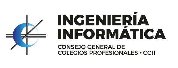 CCII Logotipo