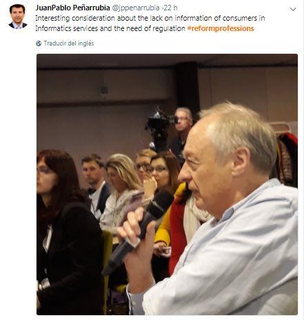 20171110 Conferència 9N 007