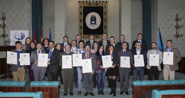 20180119 01 Universitats certificacions